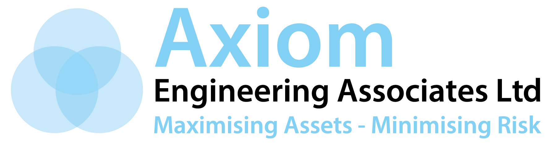 Axiom Engineering Associates