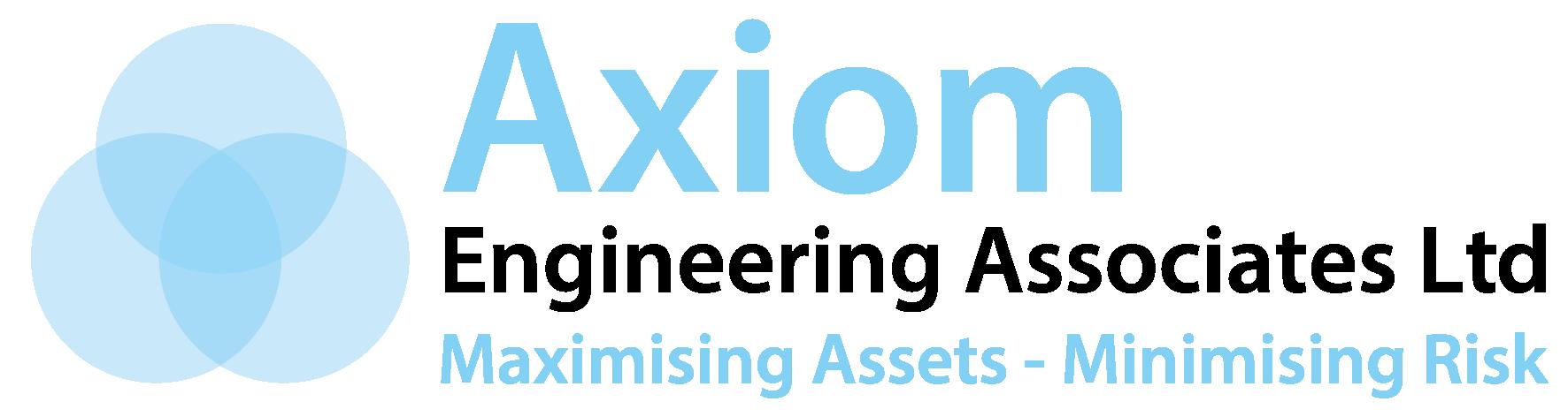 Axiom Engineering Associates